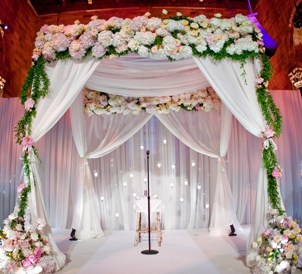 & Wedding-Canopies-